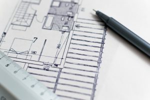 TGSacoustics can help guide you through the ProPG guidance for your planning application